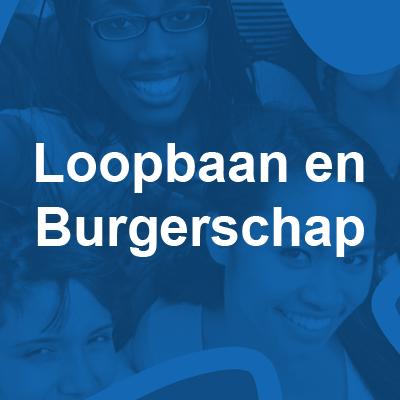 vak Loopbaan en burgerschap 400x400 blauw met beeld