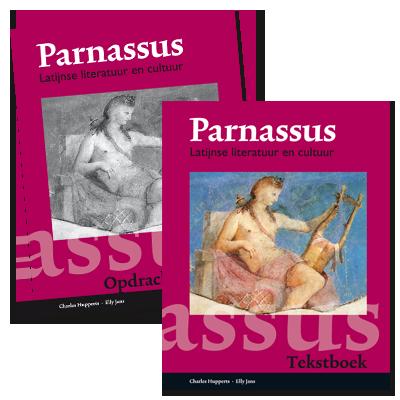 Parnassus (LTC)