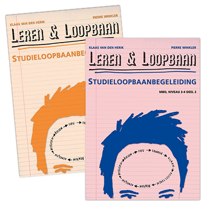 Leren en Loopbaan