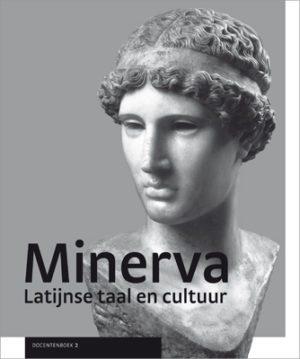 Minerva, Latijn