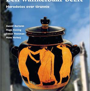 19913 CE Grieks 2019 Herodotos