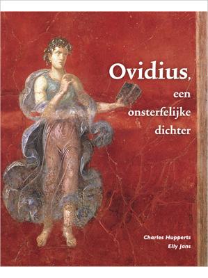 19937 CE Latijn 2019 Ovidius