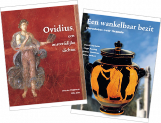 Eindexamenboeken-Grieks Latijn-2019