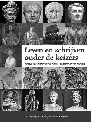 Plinius-Martialis 2022 DB cover