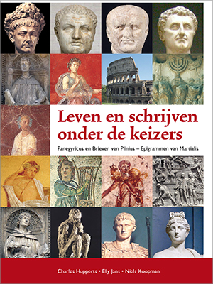 Plinius-Martialis 2022 LB cover